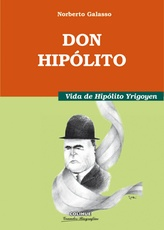 Don Hipólito