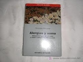 ALERGIAS Y ASMA