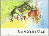 LA EXCURSION