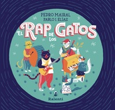RAP DE LOS GATOS